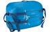 Arc'teryx Carrier Duffel 75 reistas blauw